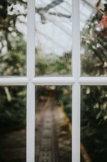 Cheap Windows – Four Tips To Get The Best Double Glazed Windows At Affordable Rates